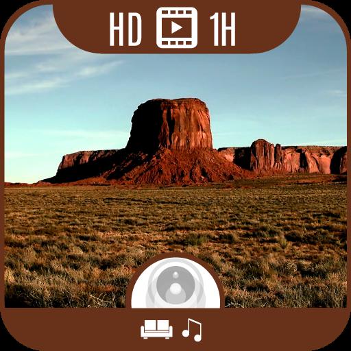 American Country HD [Country Balladen & Videos] (Fotos Amerika)