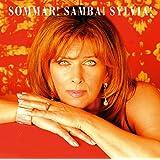 Sylvia Vrethammar / Sommar! Samba! Sylvia!