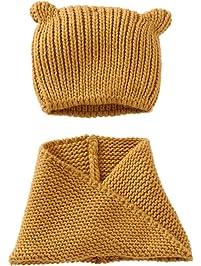 Amazon.fr   Packs bonnet, écharpe et gants   Vêtements c287f3fa4d1
