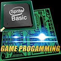 Basic Emulator -  Game Programming