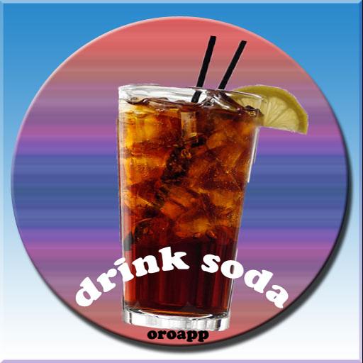 I soda ap