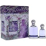 Halloween Perfumes - Estuche de regalo eau de toilette secret door