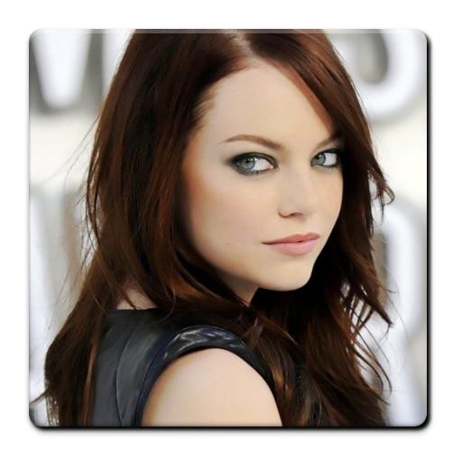 Sexy Emma Stone HD Wallpapers: Amazon.it: Appstore Per Android