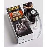 Slick 50 60199080 Versnellingsbak Behandeling, 80ml