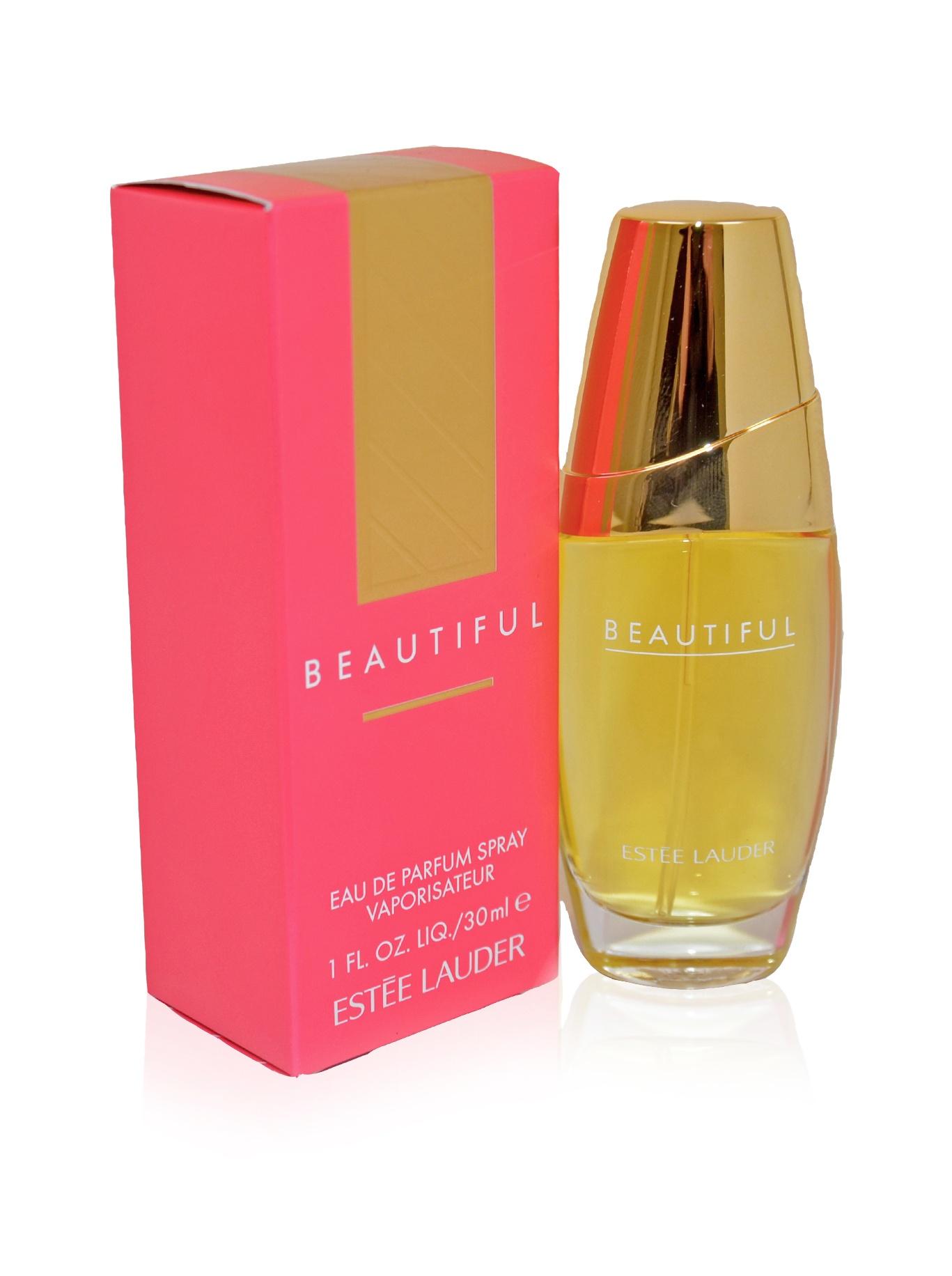 Estee Lauder 2624 – Agua de perfume