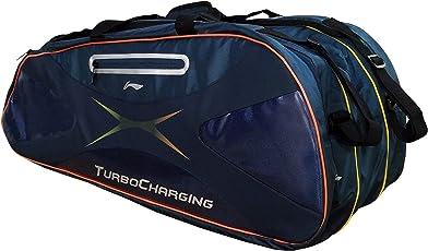 Lining Badminton Kit Bag - ABDC006