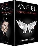 Angel - L'intégrale de la série