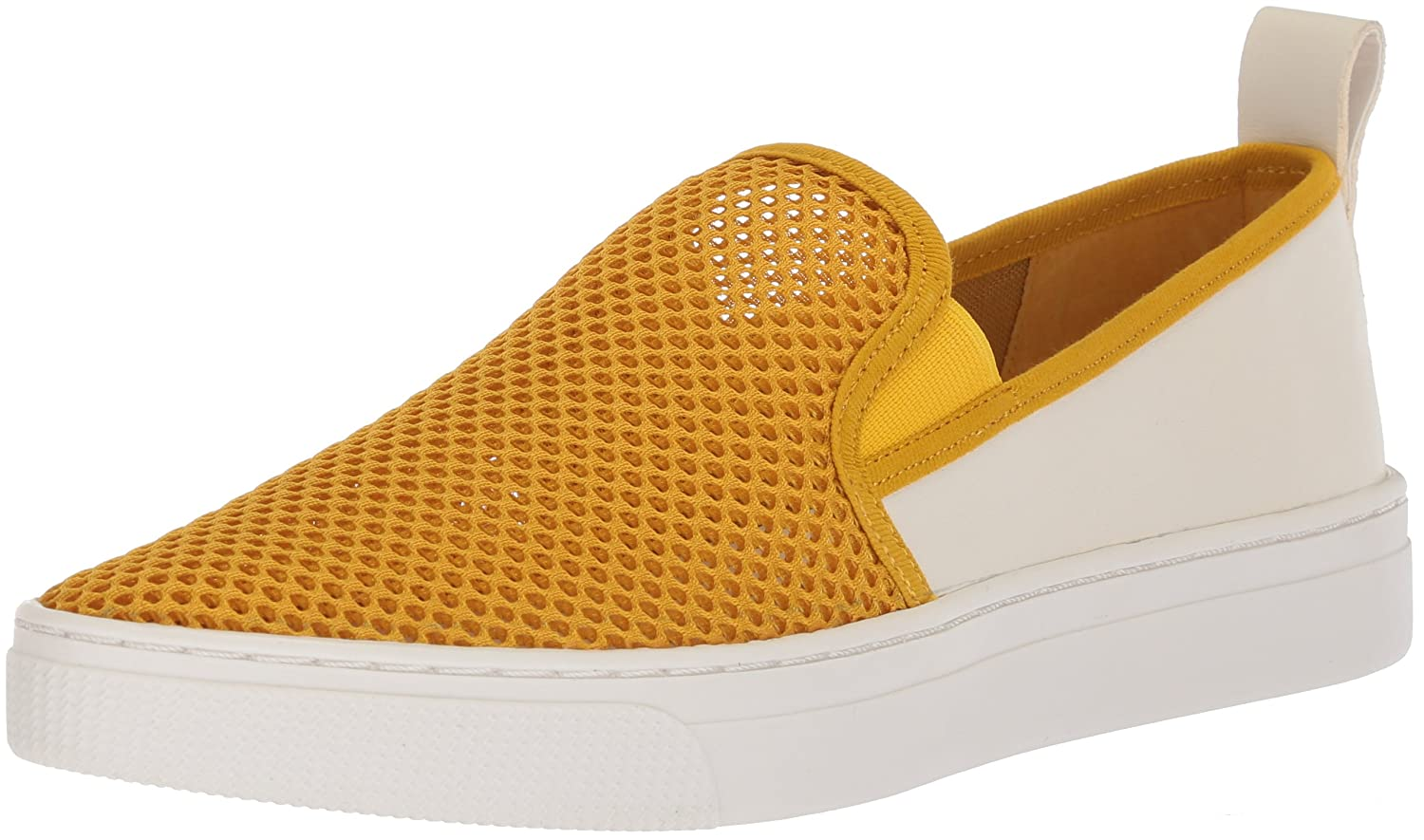 b487d51bdb11 Dolce Vita Women s Geoff Sneaker  Buy Online at Low Prices in India -  Amazon.in