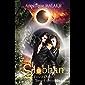 4 - Nouvelle ère: Siobhan, Fille d'Odin