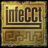 InfeCCt
