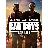 Bad Boys for Life [LEIHEN]