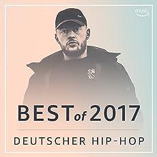 Best of 2017: Deutscher Hip-Hop