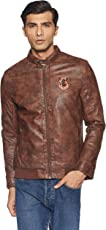 Qube by Fort Collins Fort Collins Men's Quilted Jacket