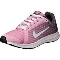Nike Downshifter 8 (GS), Scarpe da Fitness Donna, EU