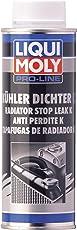 Liqui Moly 5178 Pro-Line Kühler-Dichter K, 250 ml