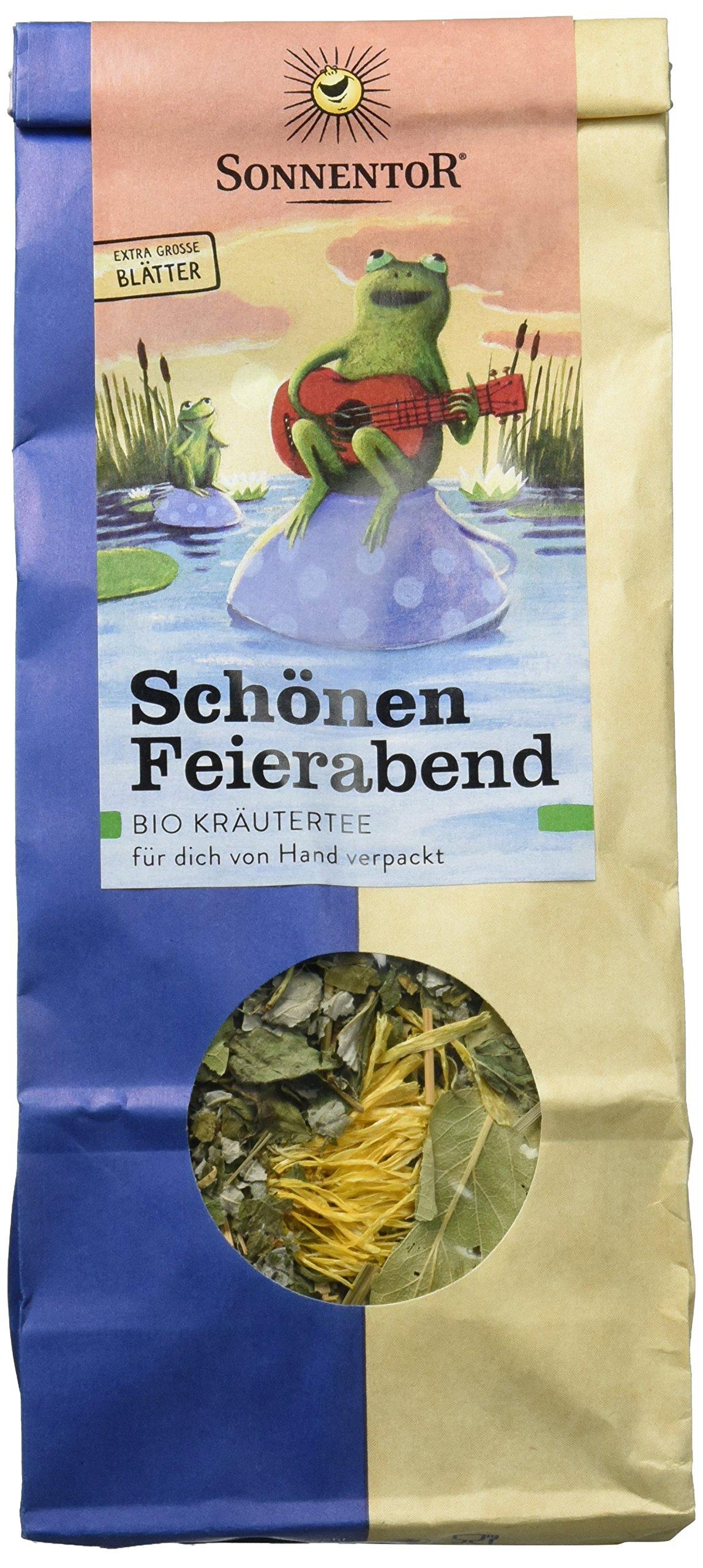 Sonnentor-Schnen-Feierabend-Krutertee-lose-1er-Pack-1-x-50-g-Bio