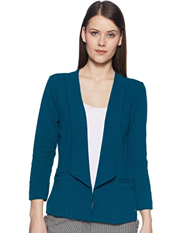 43d1dd0d Amazon.in: Blazers - Suits & Blazers: Clothing & Accessories