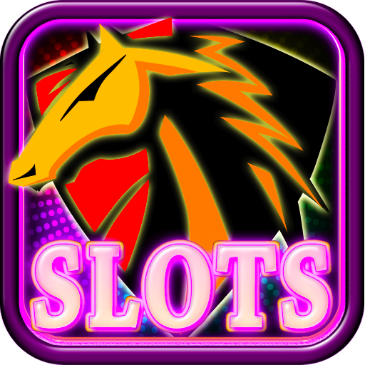 slots-free-games-guess-enigmatic-stride