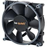 be quiet! BL025 Shadow Wings PWM Ventilateur 92 mm