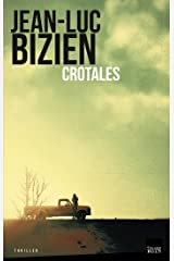 Crotales Format Kindle