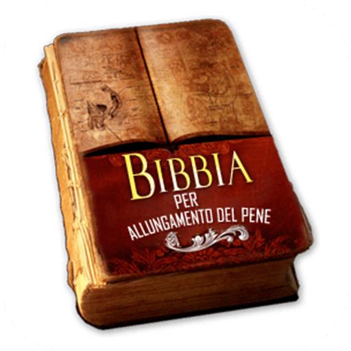 Bibbia del pene amazon appstore per android fandeluxe Images