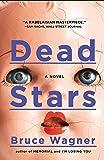 Dead Stars: A Novel