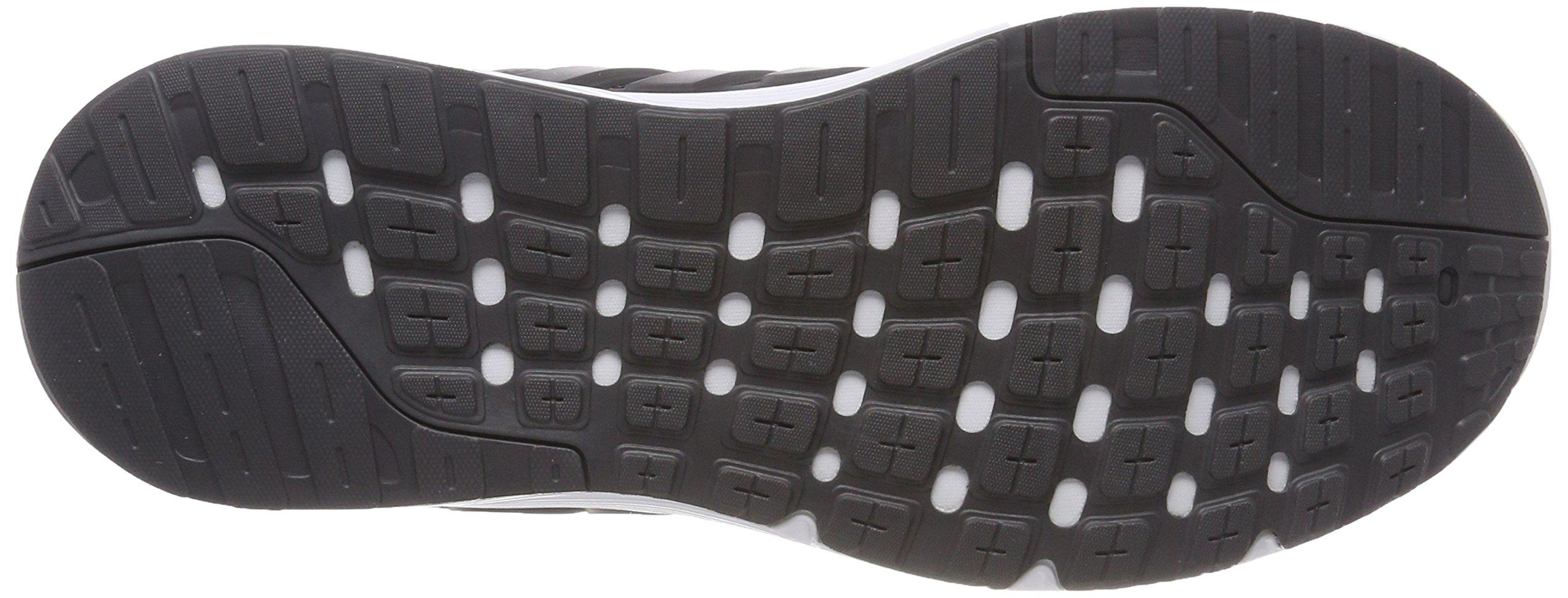 adidas Galaxy 4 Scarpe da Running Uomo 3 spesavip