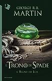 Amazon.it: Il trono di spade. Libro primo delle Cronache