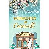 Weihnachten in Cornwall (German Edition)