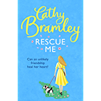 Rescue Me: An uplifting free short story from the Sunday Times bestselling author of A Patchwork Family