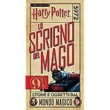Harry Potter. Lo scrigno del mago