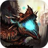 Dragon Lock Screen : Pin Dragon Wallpaper Screen