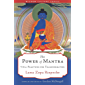 The Power of Mantra: Vital Practices for Transformation (Wisdom Culture Series) (English Edition)