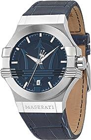 Maserati Men's Fashion Watch