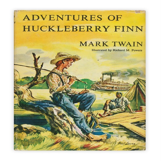 book card the adventures of huckleberry Have accessibility to additional information that are in conjuction with cliffscomplete the adventures of huckleberry finn book  version -- access card package.