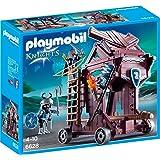 Playmobil 6628 - Adlerritter-Angriffsturm