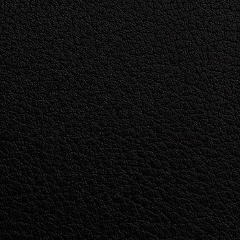 Sky Plus - Cuir Artificiel de Haute Qualité - Couleur  Noir - Équipement  Ignifuge B1 - Tissu d Ameublement - Housse de Siège - Facile à Nettoyer -  Vendu au ... 49c150b539a