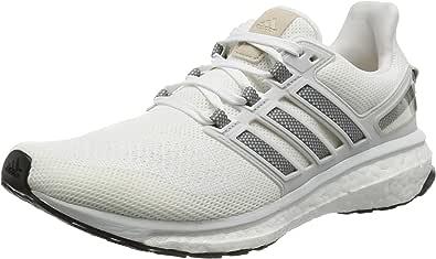 adidas Energy Boost 3 M, Scarpe Running Uomo