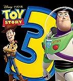 Best Disney Jeux PC - Disney Pixar Toy Story 3 [Code Jeu PC Review