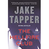 The Hellfire Club (Charlie and Margaret Marder Mystery) (English Edition)