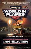 World in Flames (WW III Book 3)