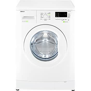 beko wmb 61432 pte waschmaschine a b 1400 upm 6 kg kwh unterbauf hig pet. Black Bedroom Furniture Sets. Home Design Ideas