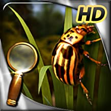 La isla del tesoro - El insecto dorado - Extended Edition – HD
