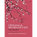 Christmas at River Cottage