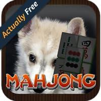 Mahjong Puppies