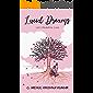 Lucid Dreams: Let's Redefine Love