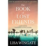 The Book of Lost Friends: An unforgettable and emotional historical epic about love, loss and family (English Edition)