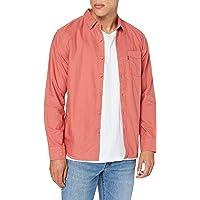 Levi's Sunset 1 Pocket Standard Camicia Uomo