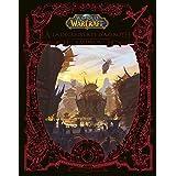 World of Warcraft : À la découverte d'Azeroth - Kalimdor