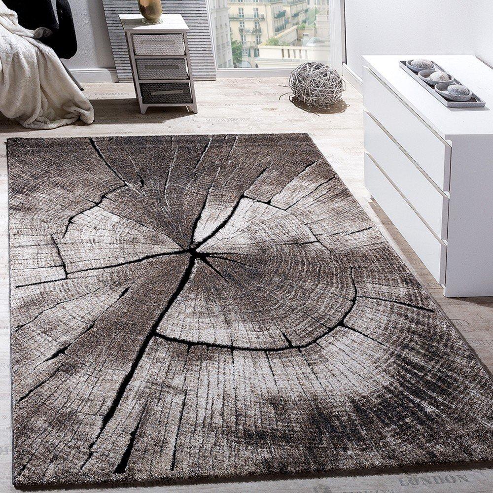 wohnzimmer teppiche amazing schnes haus dekoration. Black Bedroom Furniture Sets. Home Design Ideas